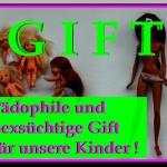 ARCHE-Foto Keltern Keltern-Weiler Pädophile und Sexsüchtige