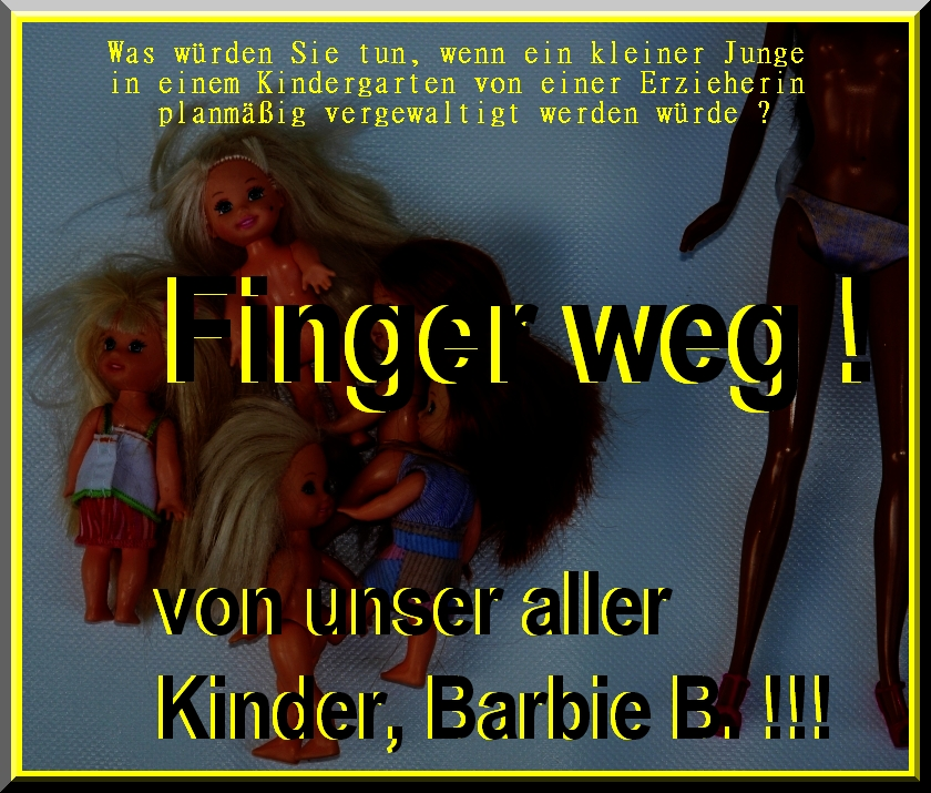 ARCHE-Foto Keltern-Weiler Sexuelle Vergewaltigung Kindergarten Schule Kirche Heim