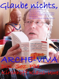 ARCHE-FotoKirchhoff2