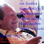 KirchhoffUweaaaaa