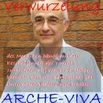 ARCHE-FotoChristidis1