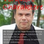 ARCHE-FotoSaschbrecker1