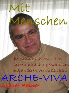 ARCHE-Foto_Grauer_Rainer