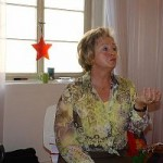 Kimmig Vera - Mitsingkonzert