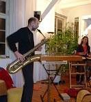 Roddewig Jochen - Desafinados
