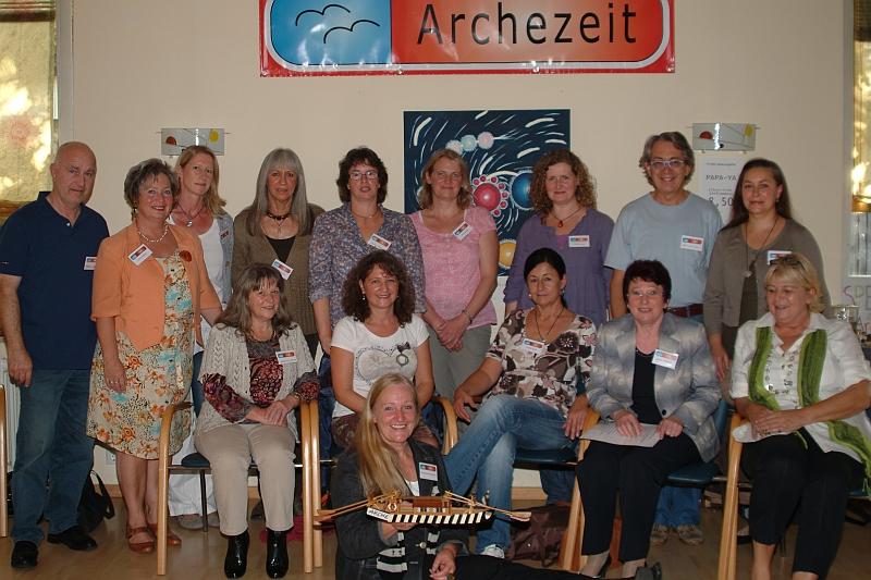 ARCHE-KONGRESS2012a