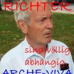 ARCHE-FotoPrestien1