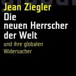 BuchZiegler_DieNeuenHerrscherDerWelt