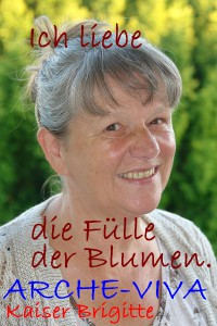 ARCHE-Foto Keltern-Weiler Portrait Brigitte Kaiser_02e