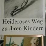 ARCHE-Foto_Heideroses_Weg_zu_ihren_Kindern