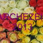 ARCHE-Foto_Rosen_Zeit