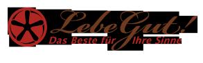 LebeGut-HausLogo1