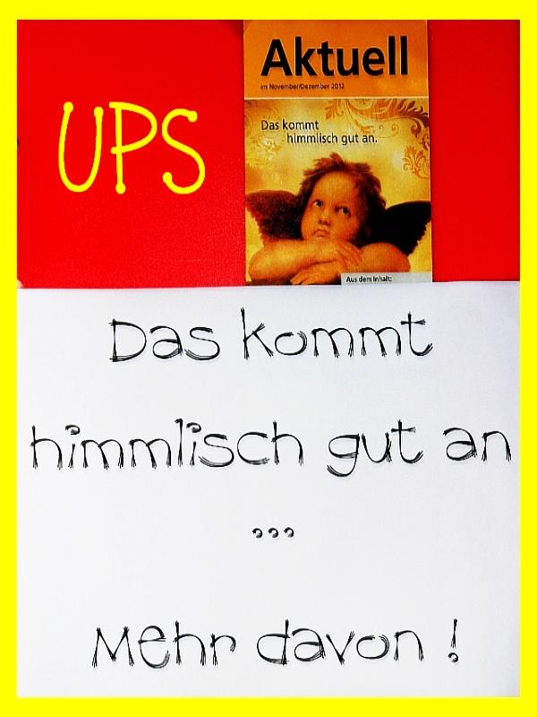 ARCHE-Foto Keltern-Weiler Himmlisch Gut TWOSOME HAPPINESS