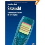Extern-Foto Keltern Keltern-Weiler Sexsucht Literatur