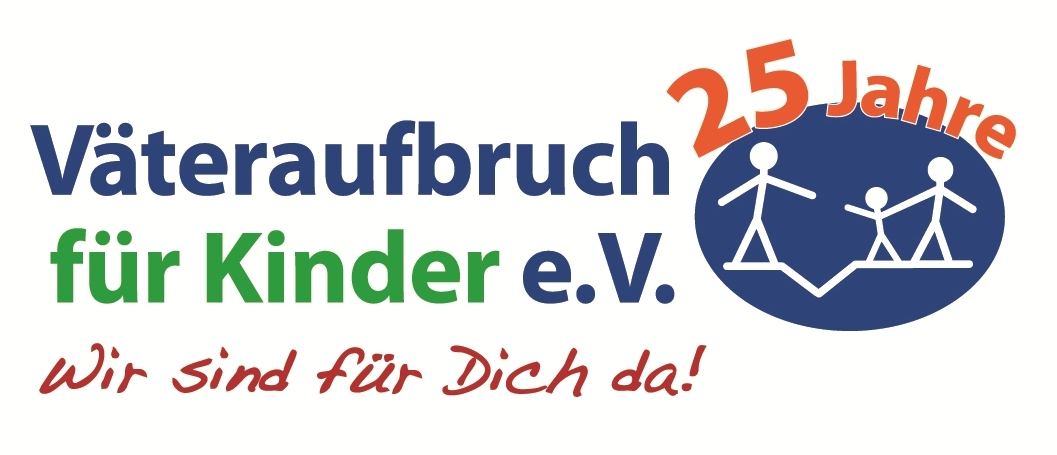 Extern-Logo VAfK e.V.