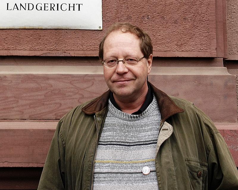 ARCHE-Foto_Landgericht_Kirchhoff
