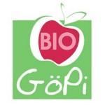 Logo. Bio.
