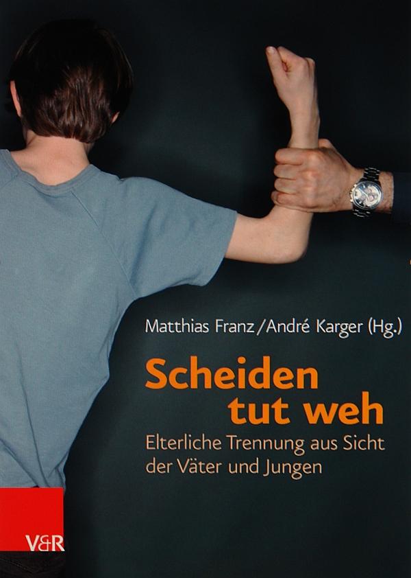 ARCHE-Extern-Empfehlung kid-eke-pas Literatur Prof. Dr. Matthias Franz