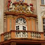 04. Romeo und Julia. Der Balkon.