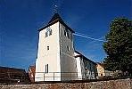 """Der """"Schutz"""" von Kirchen bietet MIssbrauch feste Mauern."""