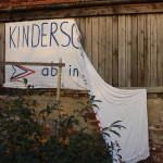 ARCHE-Foto Keltern-Weiler Mahmal Sexuelle Gewalt von Frauen an Schutzbefohlenen Kinderschänderin raus - sofort ab in Therapie !_06