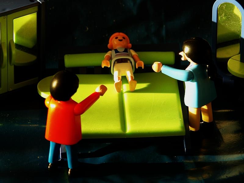 """FREI. Jeglicher Zugriff auf Kinder !  """"Diesen Zugriff haben wir alle gemeinsam zu beenden ! Jeder von uns !"""""""