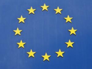 EU-Abgeordneter warnt.