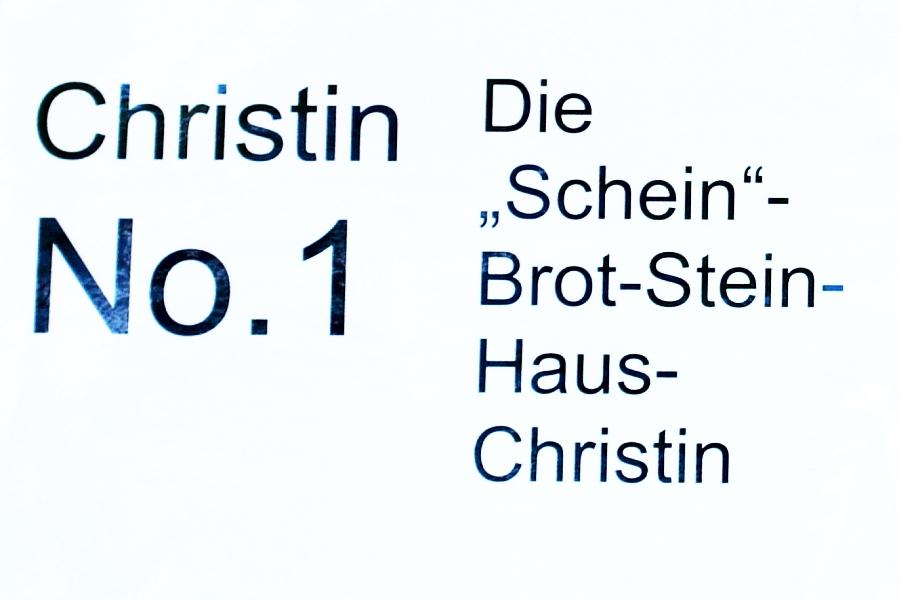 arche-weiler-wie-foltert-weiler-christin-no1-01-20150816125020-55