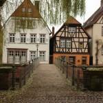 ARCHE-Foto Keltern-Weiler Ettlingen Nicht nur zur Weihnachtszeit_02