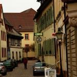 ARCHE-Foto Keltern-Weiler Ettlingen Nicht nur zur Weihnachtszeit_16