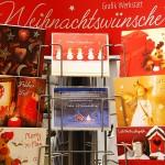 ARCHE-Foto Keltern-Weiler Ettlingen Nicht nur zur Weihnachtszeit_25