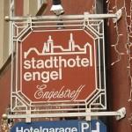 ARCHE-Foto Keltern-Weiler Ettlingen Nicht nur zur Weihnachtszeit_30
