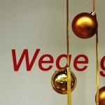 ARCHE-Foto Keltern-Weiler Ettlingen Nicht nur zur Weihnachtszeit_31