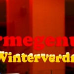 ARCHE-Foto Keltern-Weiler Ettlingen Nicht nur zur Weihnachtszeit_32