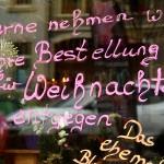 ARCHE-Foto Keltern-Weiler Ettlingen Nicht nur zur Weihnachtszeit_36