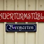 ARCHE-Foto Keltern-Weiler Ettlingen Nicht nur zur Weihnachtszeit_40