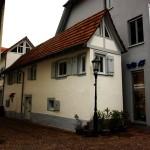 ARCHE-Foto Keltern-Weiler Ettlingen Nicht nur zur Weihnachtszeit_47