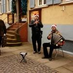 ARCHE-Foto Keltern-Weiler Ettlingen Nicht nur zur Weihnachtszeit_57