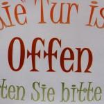 ARCHE-Foto Keltern-Weiler Ettlingen Nicht nur zur Weihnachtszeit_60