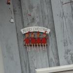 ARCHE-Foto Keltern-Weiler Ettlingen Nicht nur zur Weihnachtszeit_62