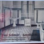ARCHE-Foto Keltern-Weiler Geesthacht Promotion-Tour mit Karoline Ritsuko Kneffel-Imagawa_38