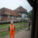 ARCHE-Foto Keltern-Weiler Geesthacht Promotion-Tour mit Karoline Ritsuko Kneffel-Imagawa_66
