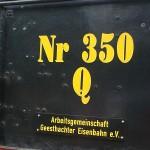 ARCHE-Foto Keltern-Weiler Geesthacht Promotion-Tour mit Karoline Ritsuko Kneffel-Imagawa_69