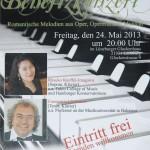 ARCHE-Foto Keltern-Weiler Geesthacht Promotion-Tour mit Karoline Ritsuko Kneffel-Imagawa_76
