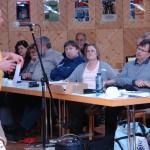 ARCHE-Foto Keltern-Weiler Karlsruhe Vernetzungskongress VAfK KA Essen EfKiR Eltern für Kinder im Revier_02