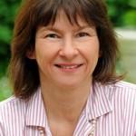 """München. Prof. Dr. med. Ursula Gresser: """"Der Gesetzgeber MUSS hier handeln, da jede Tendenzsignalisierung Befangenheit von Richter und Gutachter auslöst."""""""