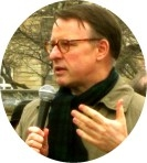 Stuttgart. Mathias von Gersdorff.