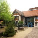 ARCHE-Foto Keltern-Weiler Waldbronn-Reichenbach Seminar Zertifizierte Elternschulung Klaus-Uwe Kirchhoff_07