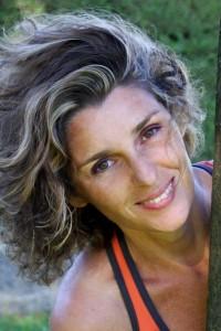 ARCHE-Korrespondent Danielle Huber aus Frankreich und England. Hertfordshire, UK.