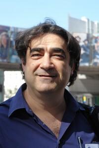 Traduzione: Luigi D'Aloia. ARCHE INTERNATIONAL. Unser Korrespondent aus Italien: Luigi D'Aloia